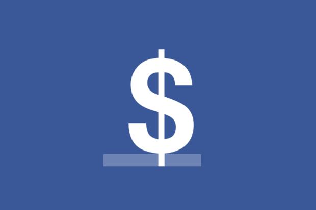 finanzkrise facebook mark-zuckerberg boersengang gewinndenken
