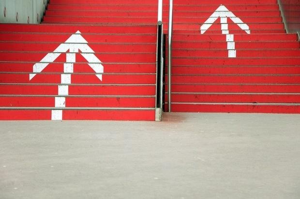 start-up bundesrat kreativwirtschaft unternehmer arbeitsplatz