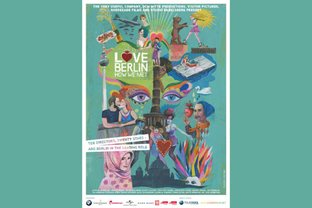 kultur berlin film berlinale