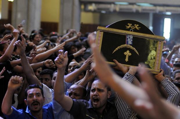 islam christentum arabischer-fruehling atheismus gewaltenteilung verfolgung