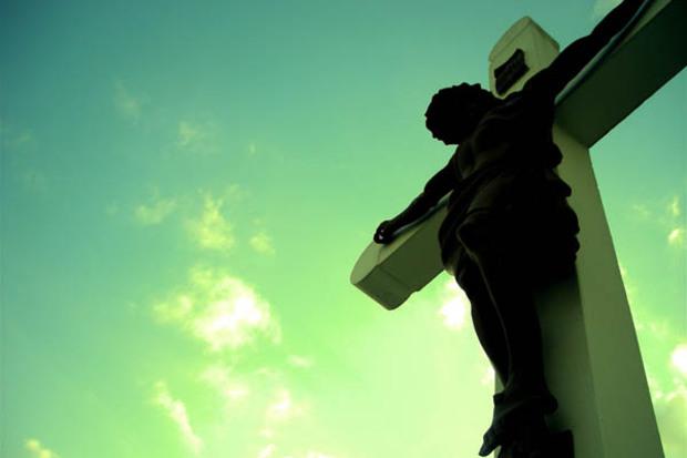 christentum markus-soeder kreuz