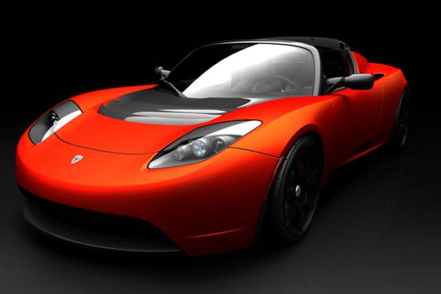 innovation mobilitaet energiewende elektro-auto e-mobility