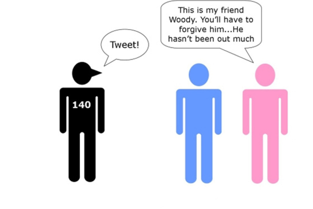 social-media internet online-spiele digital-life