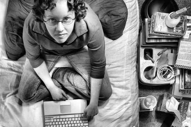 social-media sucht diaet
