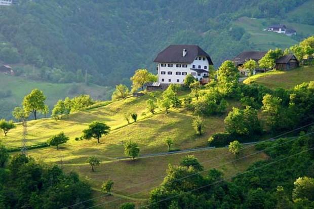 stadt prenzlauer-berg landleben