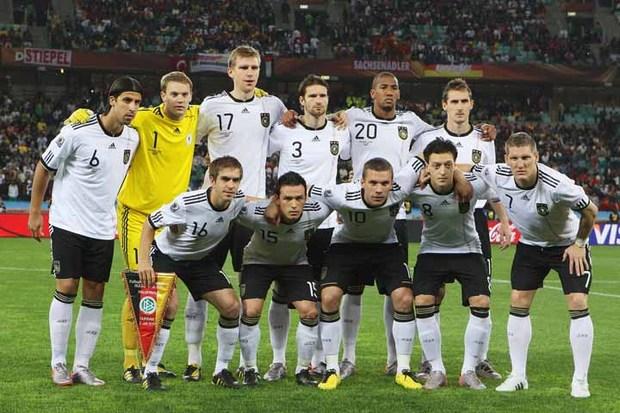 berlin deutschland weinanbau patriotismus fussball-wm-2010
