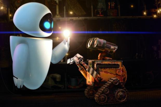 innovation apple steve-jobs digitale-revolution qualitaet design-sprache