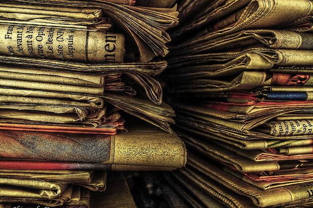 journalismus social-media digitalisierung internet paid-content