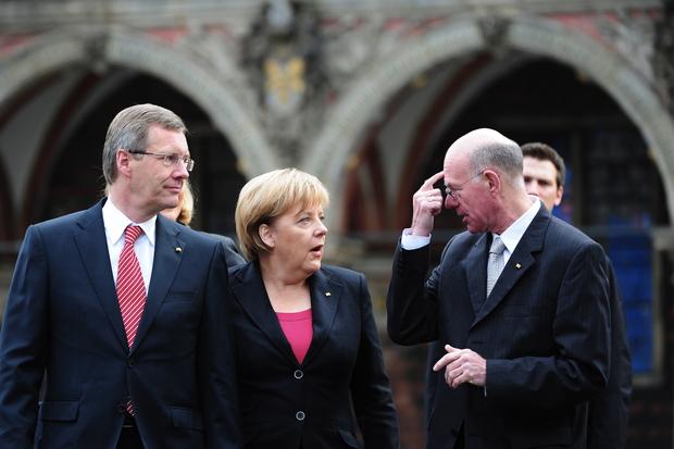 deutscher-bundestag cdu parlamentarismus norbert-lammert wert vorbild