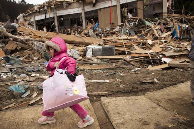 atomkraft japan gesellschaft atomausstieg erdbeben juergen-trittin