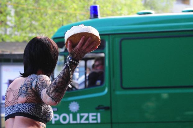spd buergermeister-berlin berlin rot-gruen schwulen--und-lesbenbewegung