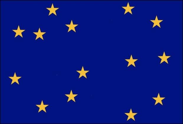 klimawandel sozialismus europa bruessel religionsfreiheit gleichheit autokratie