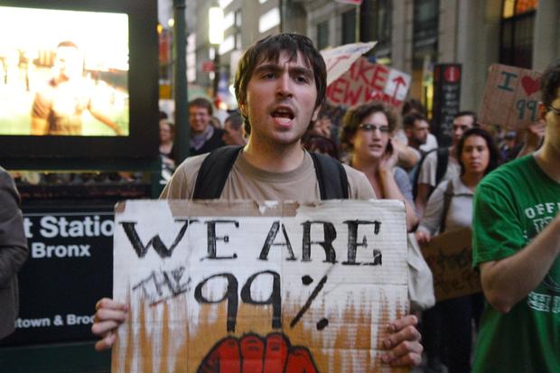 new-york sexualitaet mode wutbuerger kapitalismus abtreibung