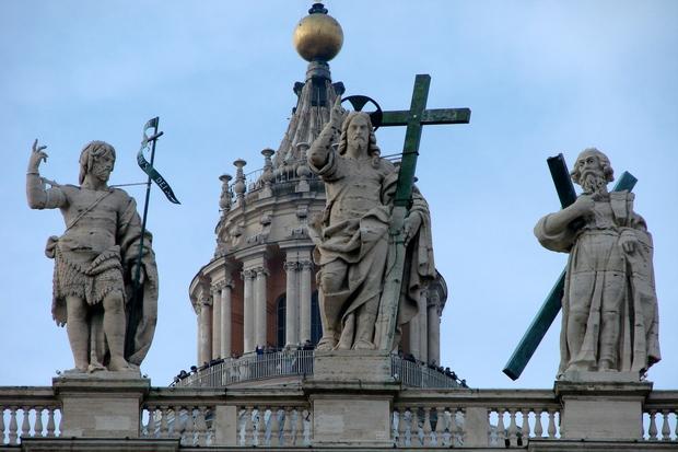 evangelische-kirche kapitalismus kapitalismuskritik christlicher-glaube glaubensbekenntnis