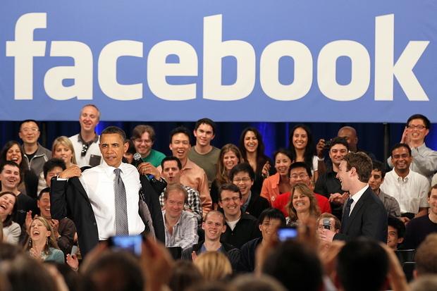 finanzkrise facebook barack-obama libyen haushaltsdefizit us-dollar