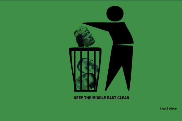europaeische-union usa uno libyen muammar-al-gaddafi