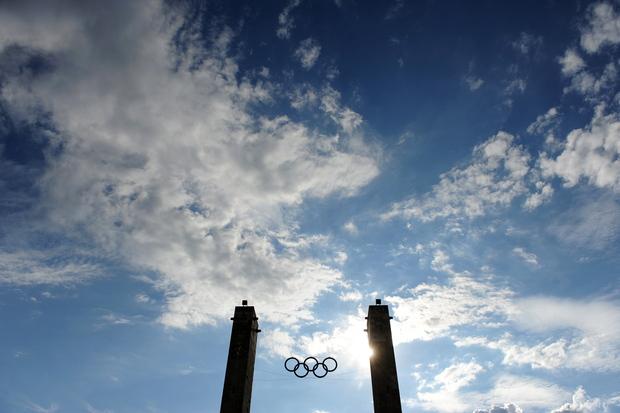 klaus-wowereit berlin muenchen olympia