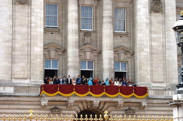 monarchie horst-koehler bundespraesident grossbritannien christian-wulff queen-elizabeth