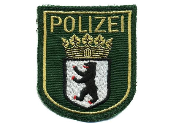 berlin polizei frank-henkel