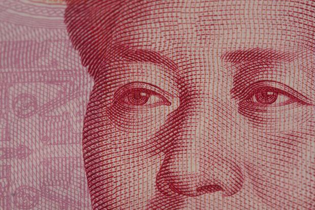 china kapitalismus the-economist