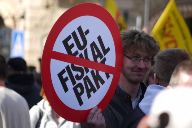 europa-politik deutscher-bundestag europa bundesverfassungsgericht urteil esm
