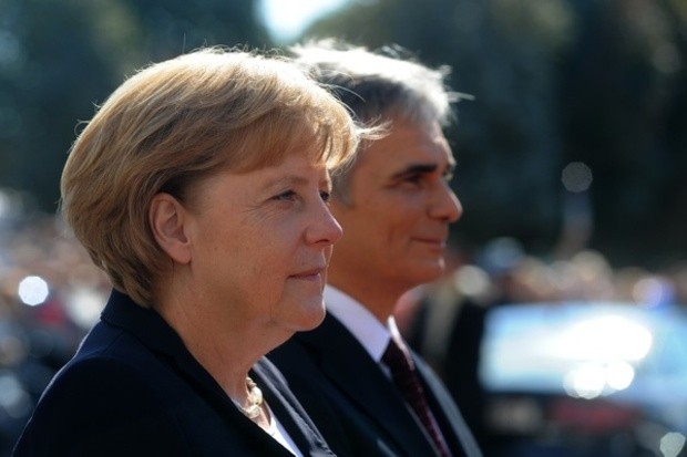 europa identitaet deutschland krise eurokrise