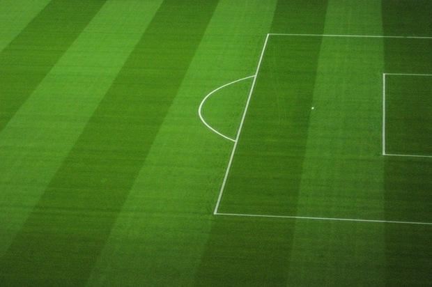 medien gewaltenteilung deutscher-fussball-bund fußball fanausschreitungen