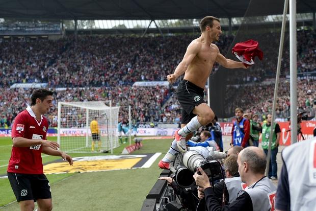 fussball bundesliga deutscher-fussball-bund fan