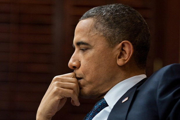 barack-obama zweiter-weltkrieg spionage
