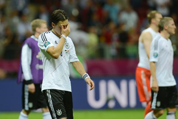 meinung joachim-loew europameisterschaft fußball bastian-schweinsteiger
