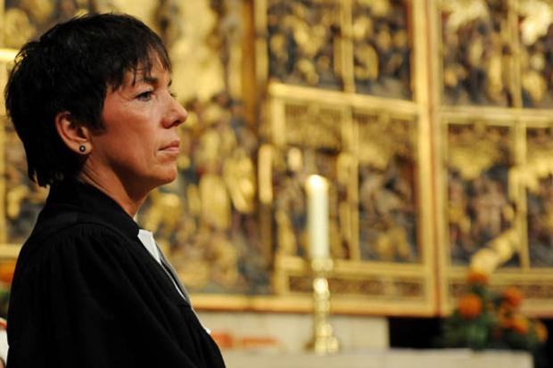 evangelische-kirche christentum alkohol verantwortung ruecktritt
