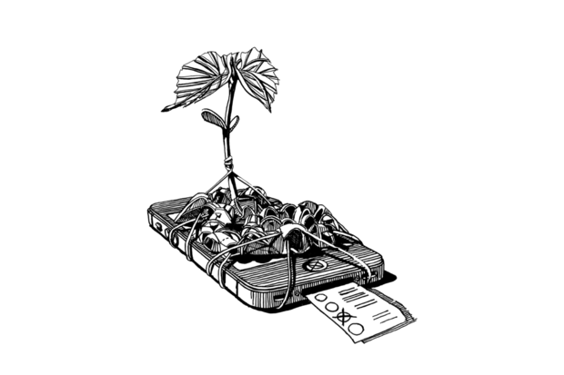karl-marx utopia democracy