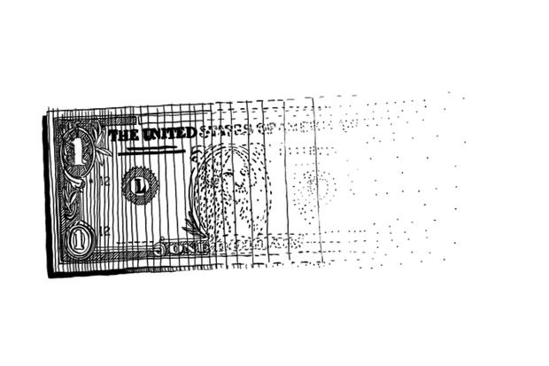 google wirtschaft geld utopia print1 herr-der-ringe