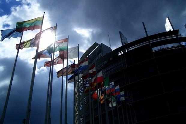 europaeische-union friedensnobelpreis eurokrise europaeische-integration