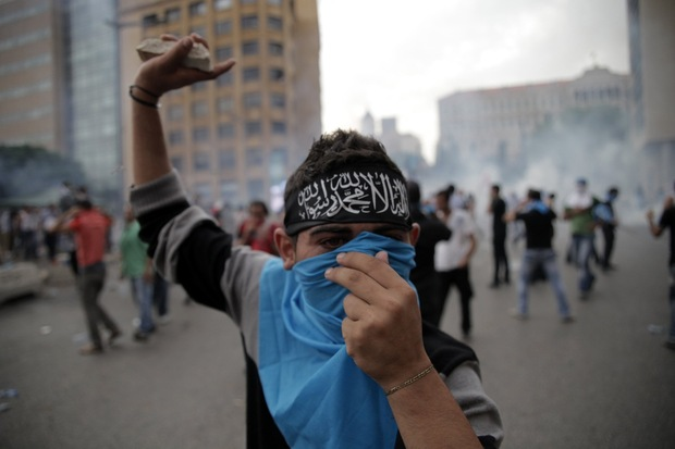 nato syrien libanon tuerkei arabischer-fruehling baschar-hafiz-al-assad recep-tayyip-erdogan