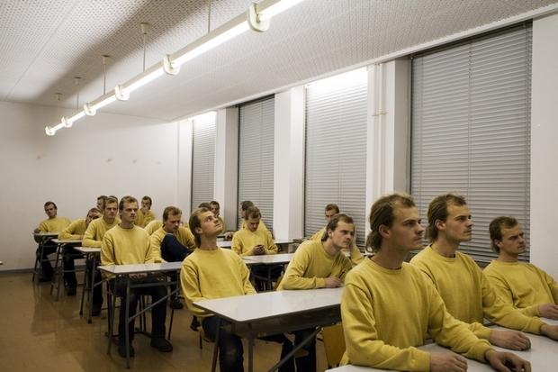 internet universitaet bologna