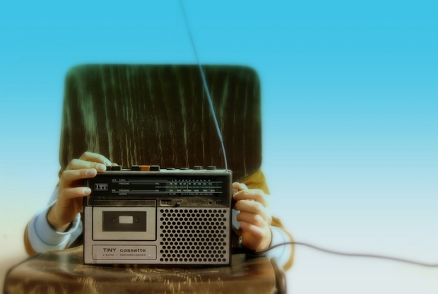 medien thilo-sarrazin salafismus radio akif-pirincci