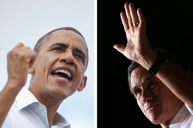 usa barack-obama ungleichheit neoliberalismus mitt-romney