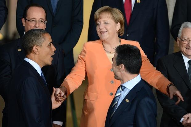 us-wahl usa barack-obama china transatlantische-freundschaft