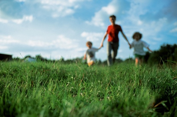 csu cdu familienpolitik gerechtigkeit betreuungsgeld kinderbetreuung