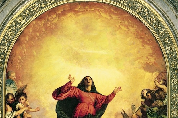 religion cdu gesellschaft gott kirche grundgesetz