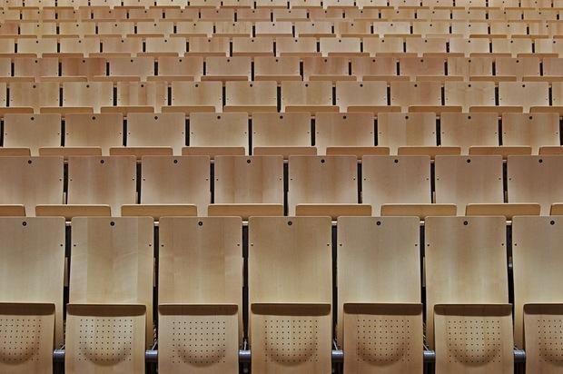 bildungspolitik hochschulwesen wettbewerb bologna exzellenzinitiative