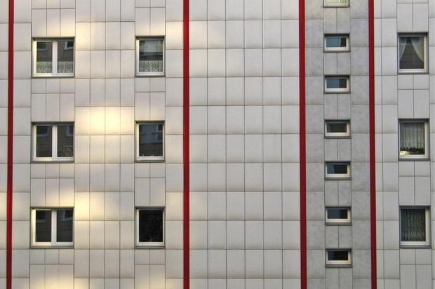die-linke berlin steuer wohnungsmangel ezb