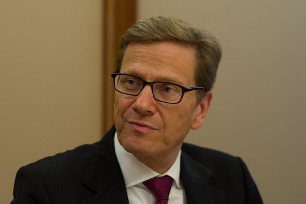 fdp polen nationalstaat eurokrise griechenland willy-brandt deutsch-franzoesisches-verhaeltnis europaeische-integration print2