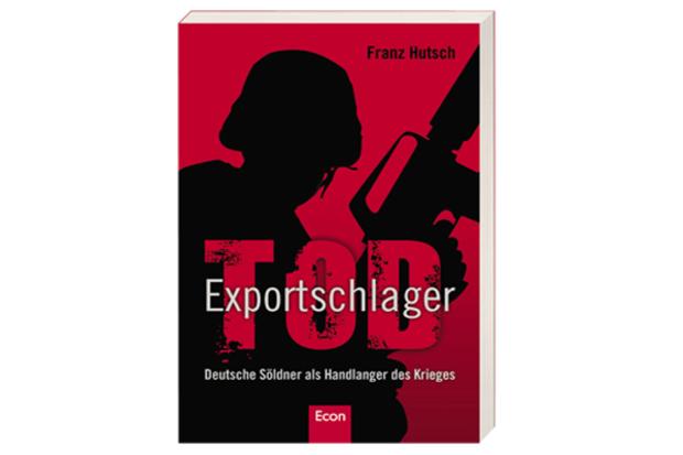 bundeswehr irak deutschland polizei waffenexport soeldner