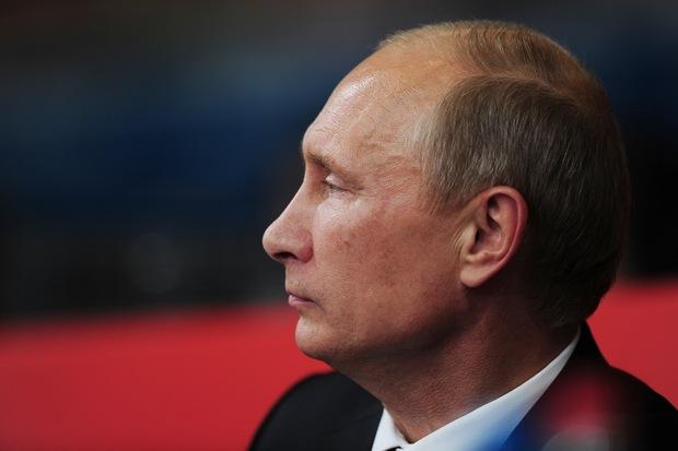 russland asien wladimir-putin eurasische-union