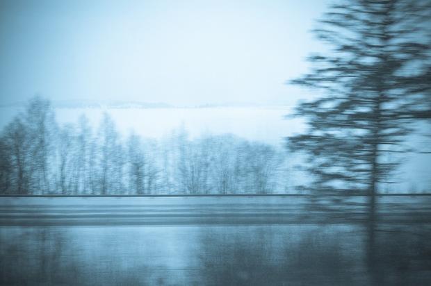 reisen deutsche-bahn mecklenburg-vorpommern winter