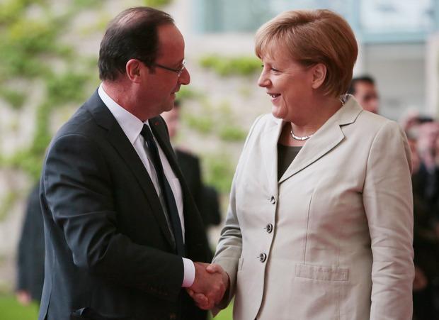 angela-merkel nicolas-sarkozy schuldenkrise eurokrise deutsch-franzoesisches-verhaeltnis europaeische-integration