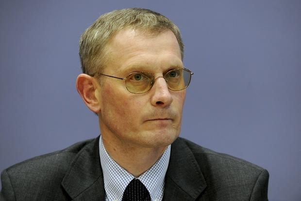 rechtsextremismus bundesverfassungsgericht rechtsradikalismus npd parteiverbot npd-verbot