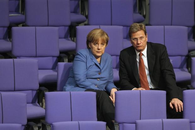 indien aussenpolitik deutschland brasilien libyen un-sicherheitsrat
